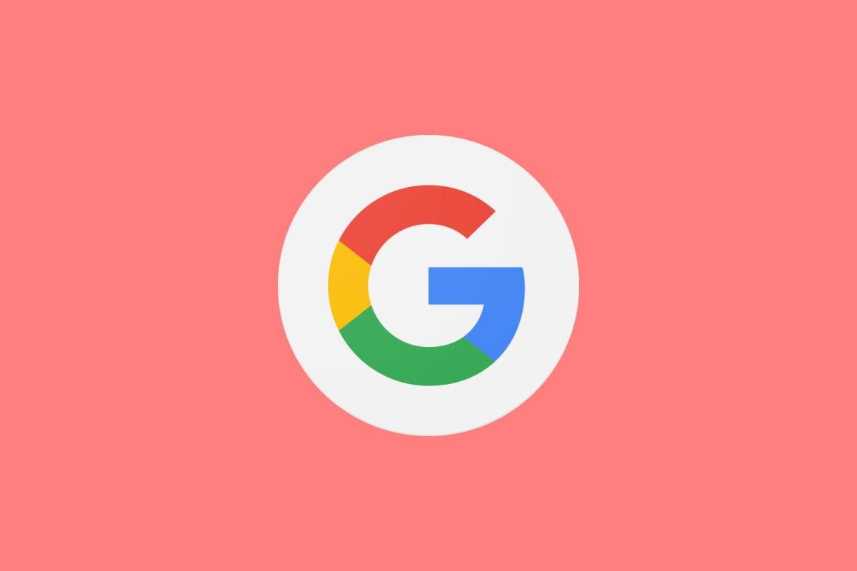 Google Discover: in test l'interfaccia con schede senza bordi