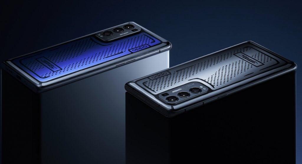 OPPO ha fatto un bel lavoro con i display di Reno5 Pro e Reno5 Pro+, parola di DxOMark (foto)
