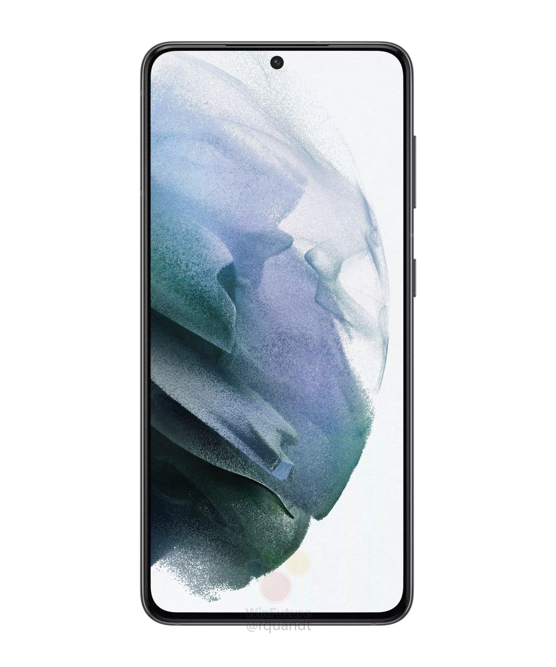 Samsung-Galaxy-S21-1608930586-0-0