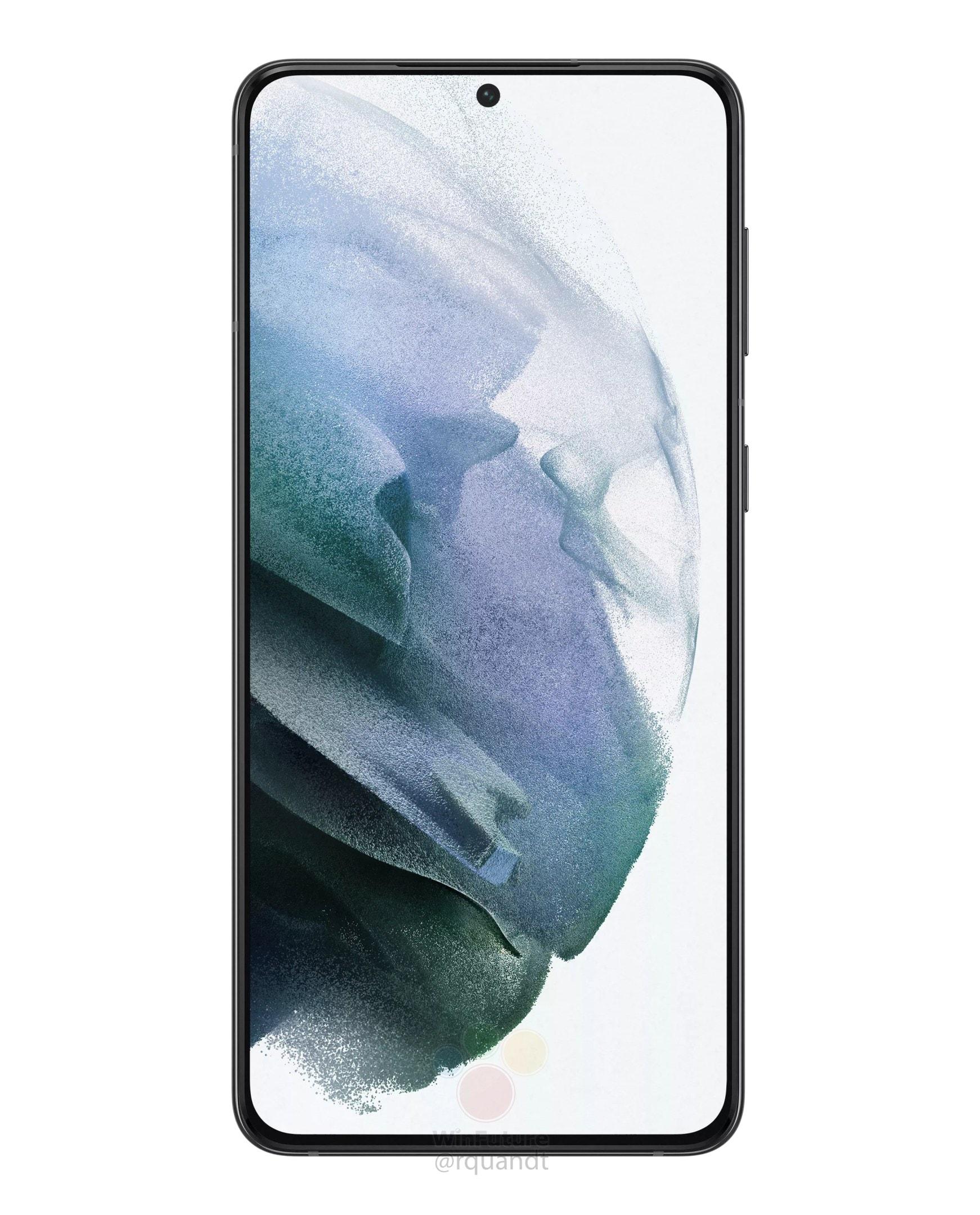 Samsung-Galaxy-S21-Plus-1608930629-0-0