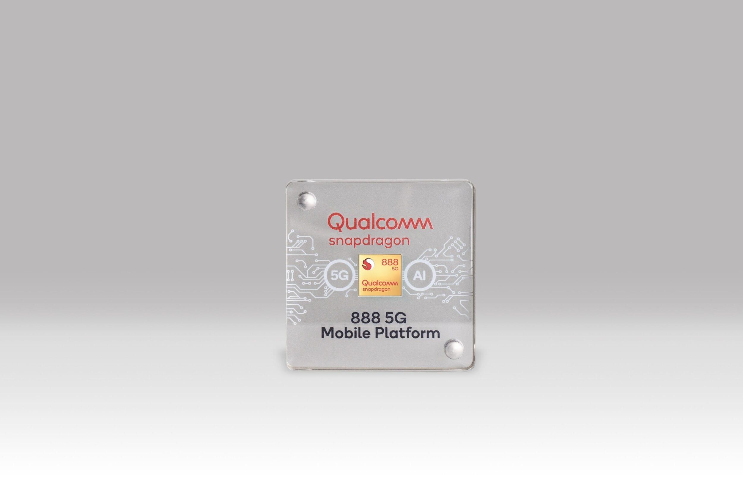 OPPO e Realme in prima linea con lo Snapdragon 888 5G: su quali dispositivi arriverà