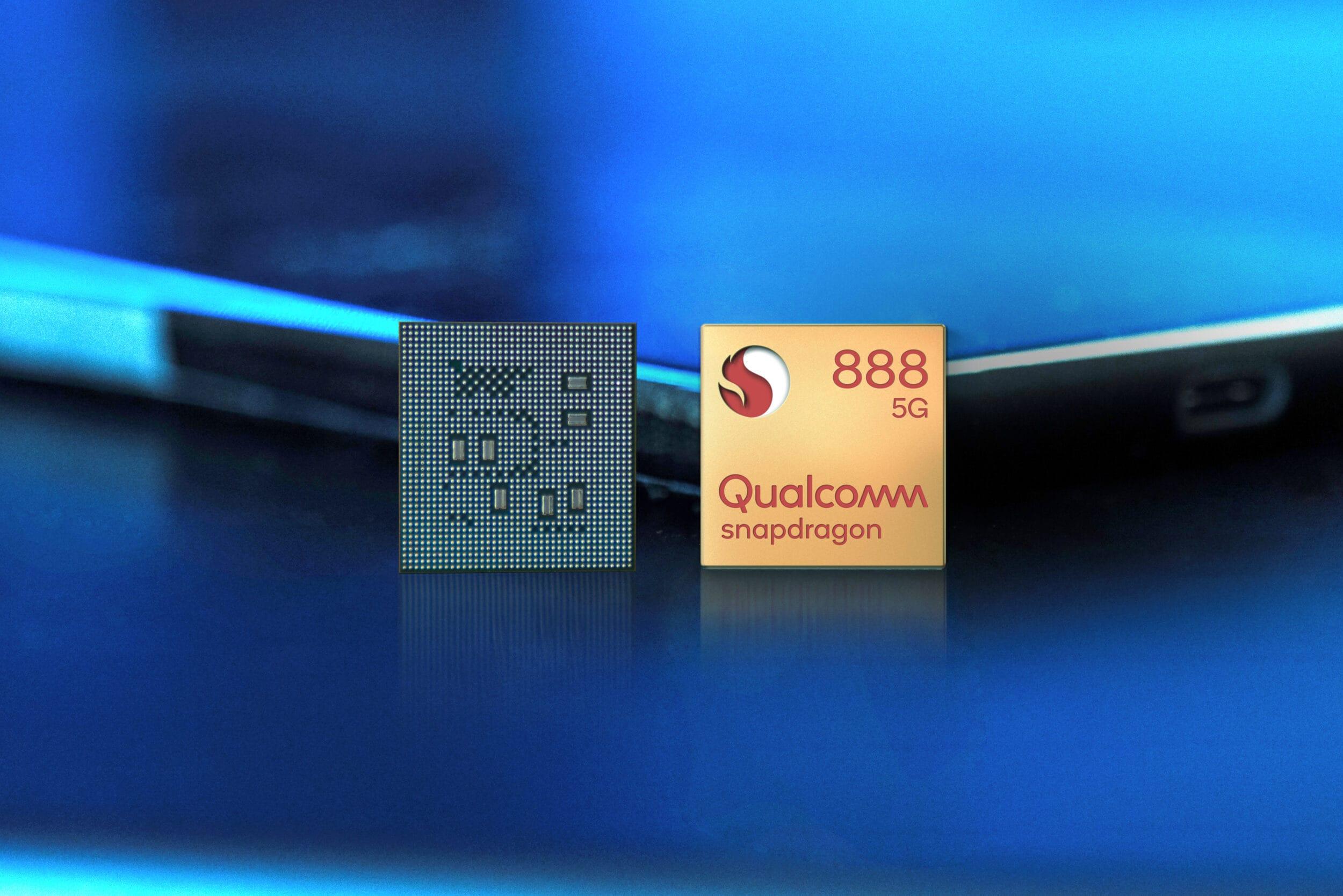 La situazione globale dei semiconduttori sta peggiorando