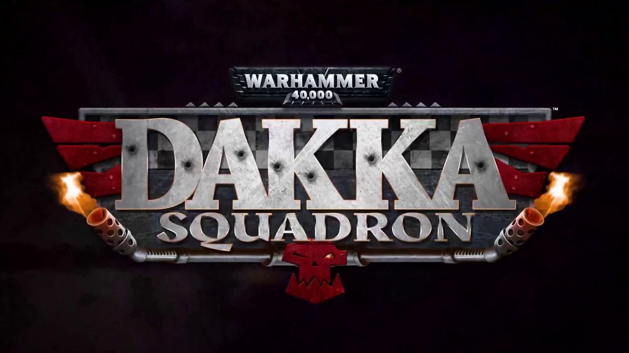 Warhammer 40,000: Dakka Squadron: il gioco per Android con aerei e orchi! (video e foto)