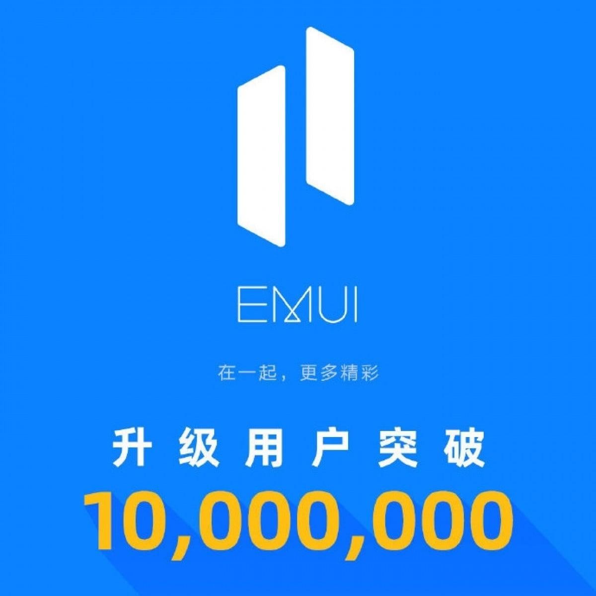 emui11-utenti