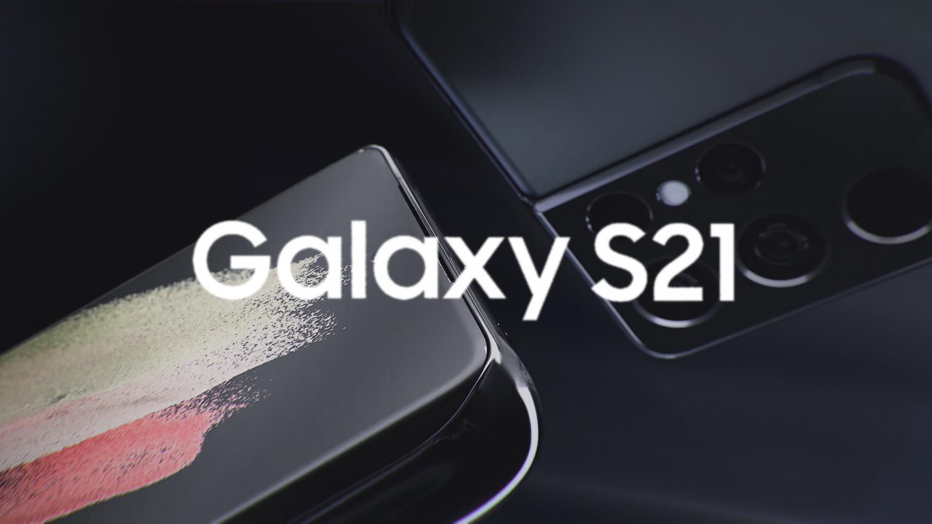 Su Galaxy S21 e One UI 3.1 arriverà una gradita novità: Google Discover nella home
