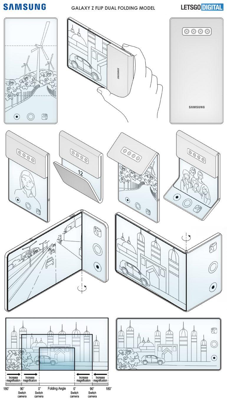 galaxy-z-flip-2-smartphone-770×1358