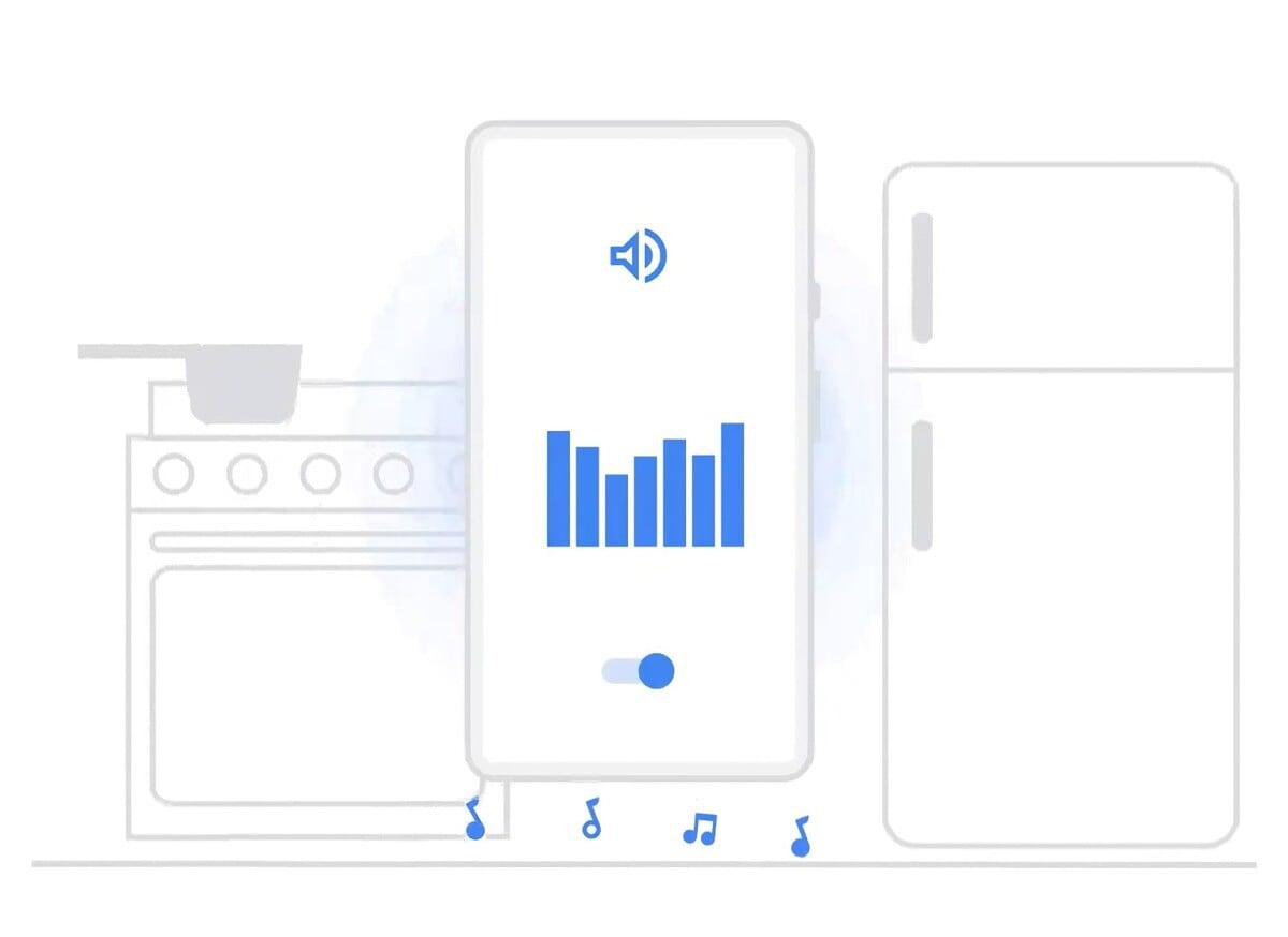 Pixel feature drop di dicembre: Adaptive Sound, extreme battery saver e altro, ma non per tutti