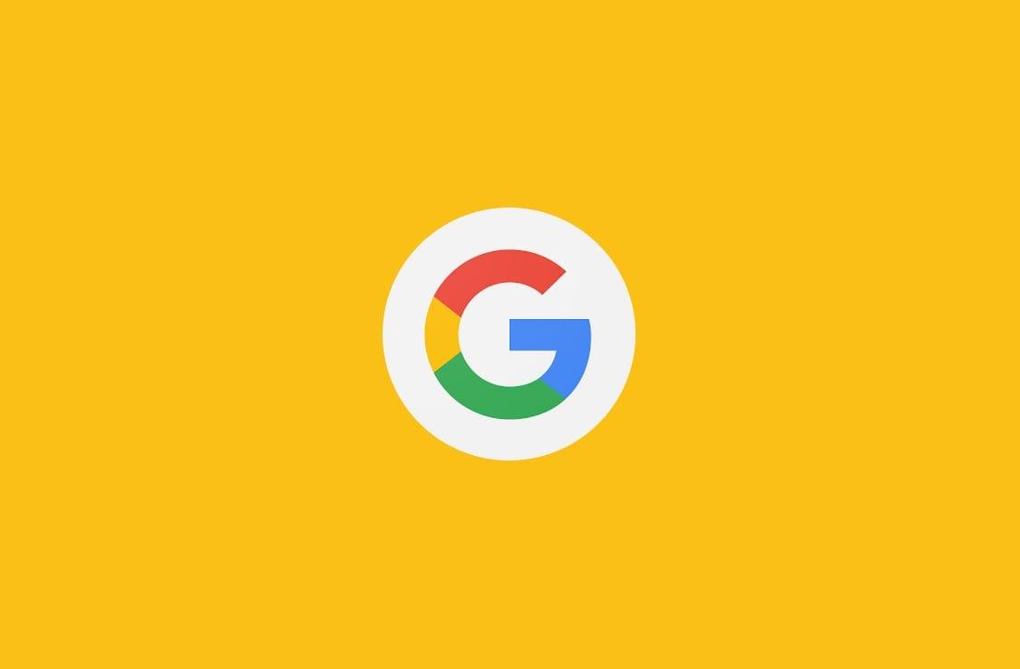 È ora più facile gestire SafeSearch tramite l'app Google (foto)