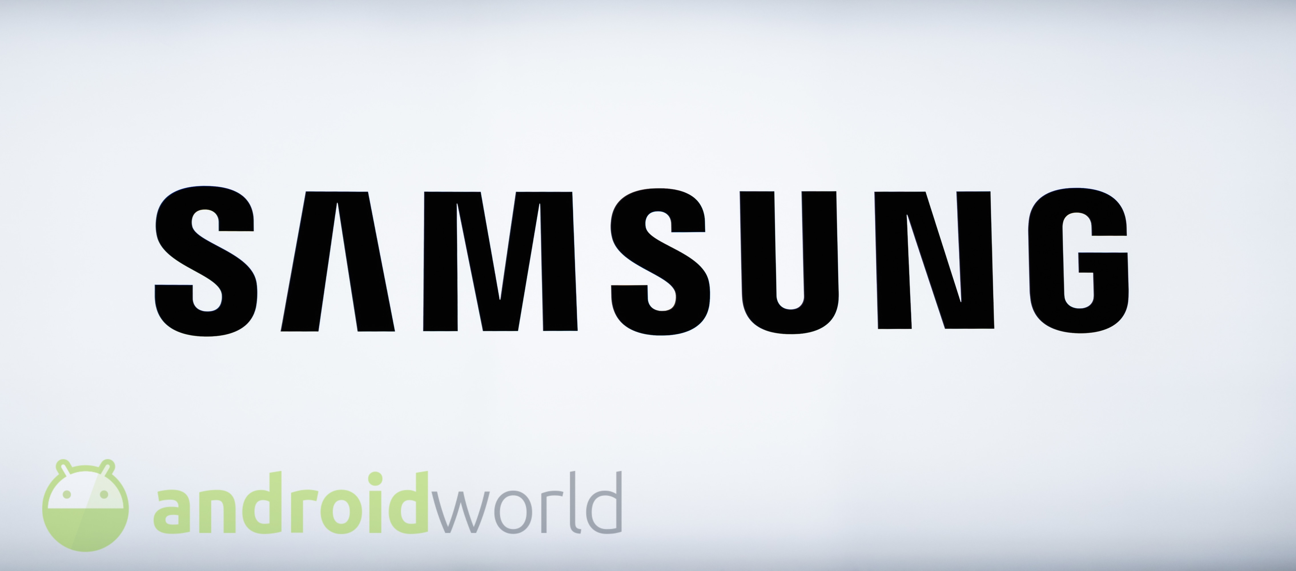 La prima GPU AMD per smartphone di Samsu …
