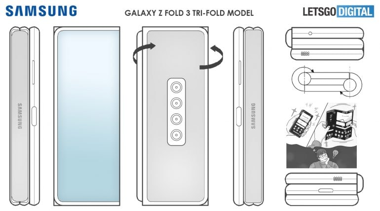 samsung-telefoon-z-fold-design-770×428
