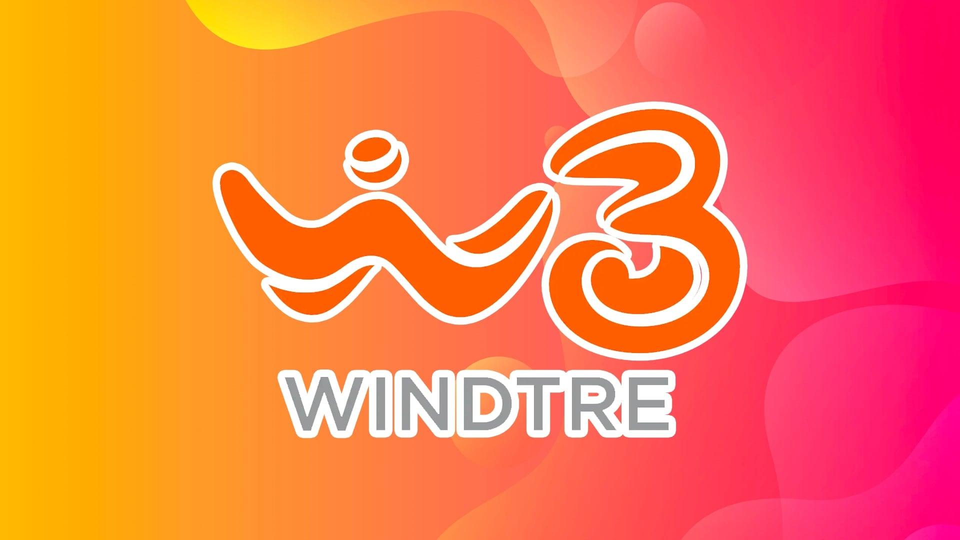 WindTre include Amazon Prime gratis per un anno con le nuove attivazioni di rete fissa, anche Mia Super Fibra