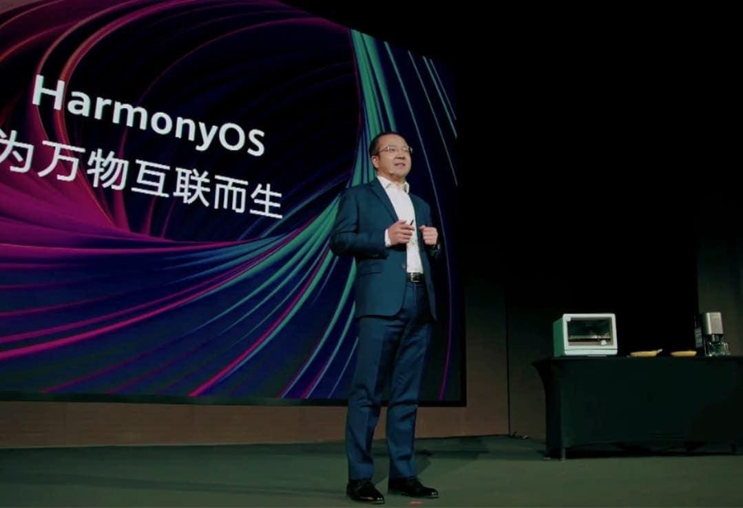 Ecco quella che potrebbe essere la scaletta di rilascio di HarmonyOS per gli smartphone Huawei