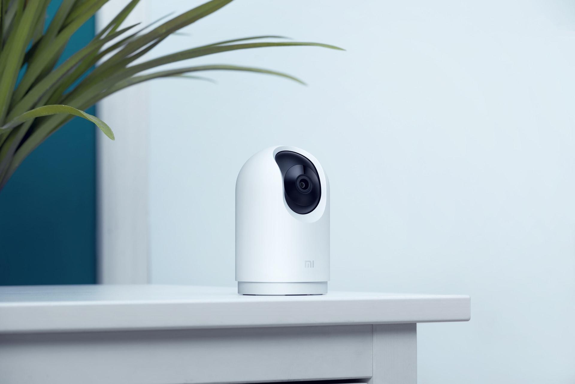 Mi 360° Home Security Camera 2K Pro_01