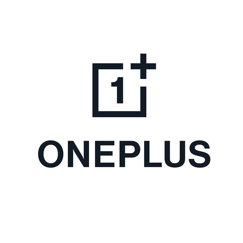 Si torna a parlare di OnePlus 9: spuntano ulteriori dettagli sul display