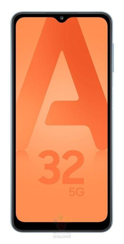 Samsung-Galaxy-A32-1610031817-0-11