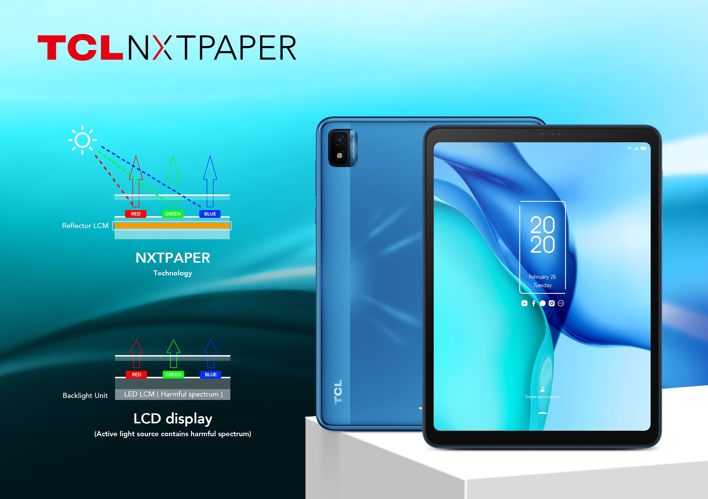TCL NXTPAPER_01