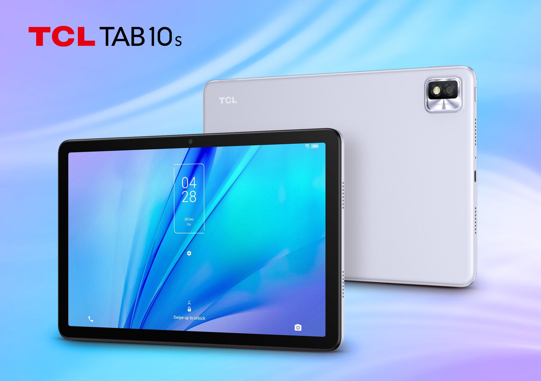 TCL TAB 10S_01