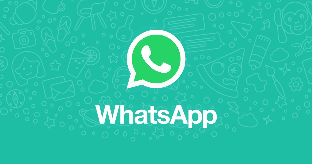 WhatsApp si aggiorna in beta: scovato un nuovo popup riguardante i termini di servizio (foto)