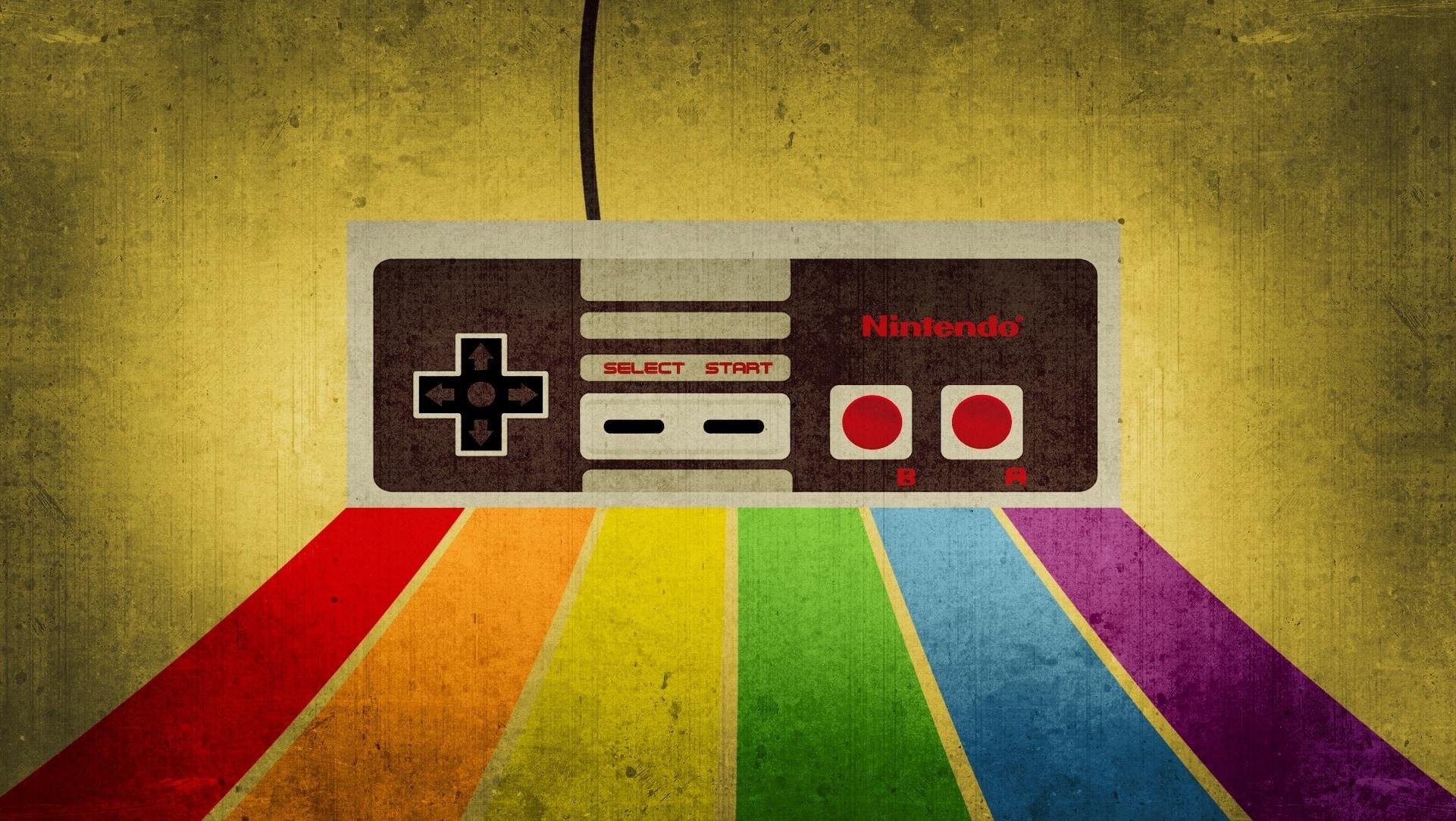 I videogiochi in Italia sono di interesse culturale: arriva il credito d'imposta per sviluppatori