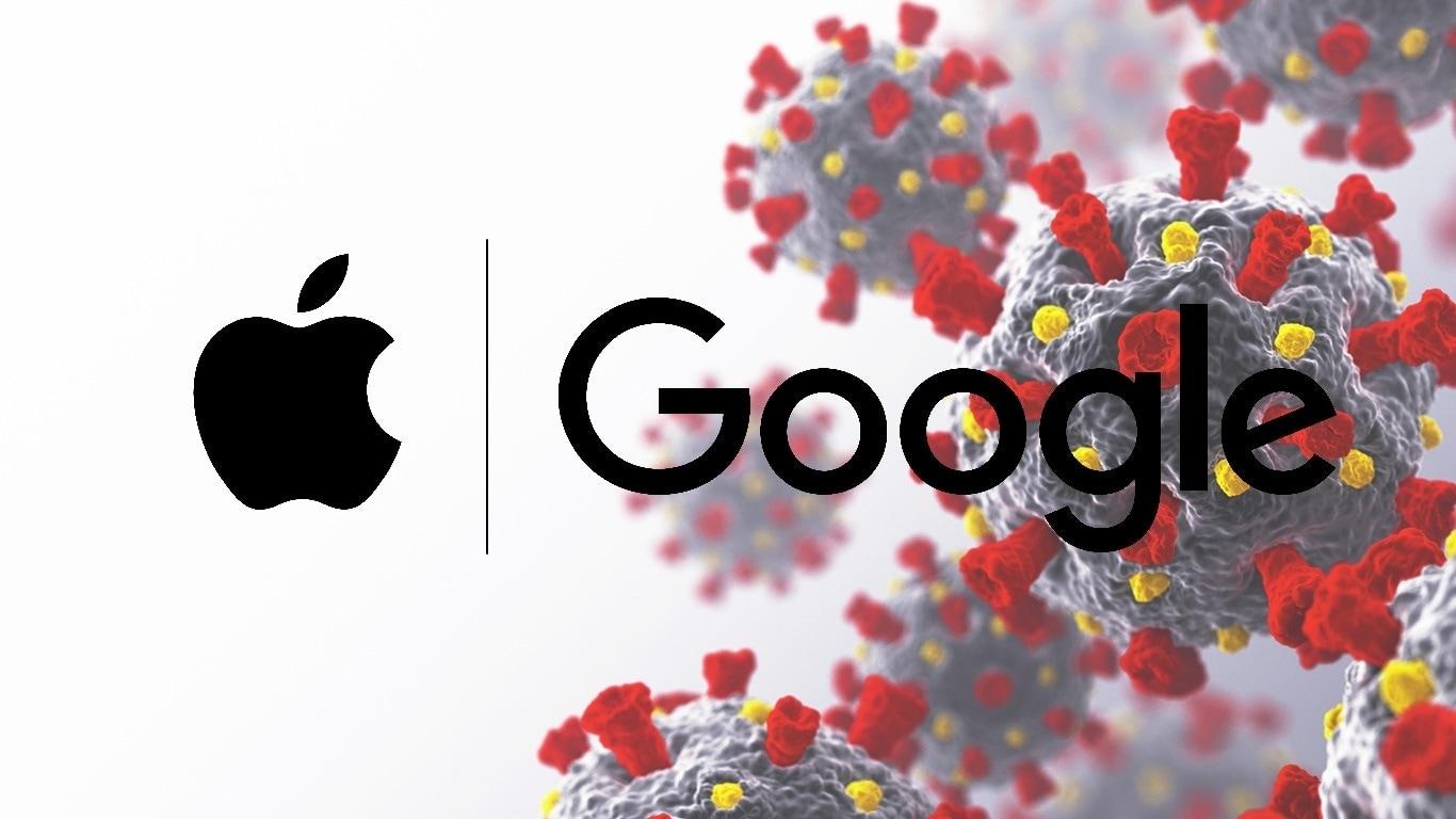Un bug nel contact tracing di Google ne espone i dati alle app preinstallate