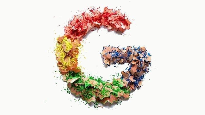 Le magie di Google: come intende miglior …