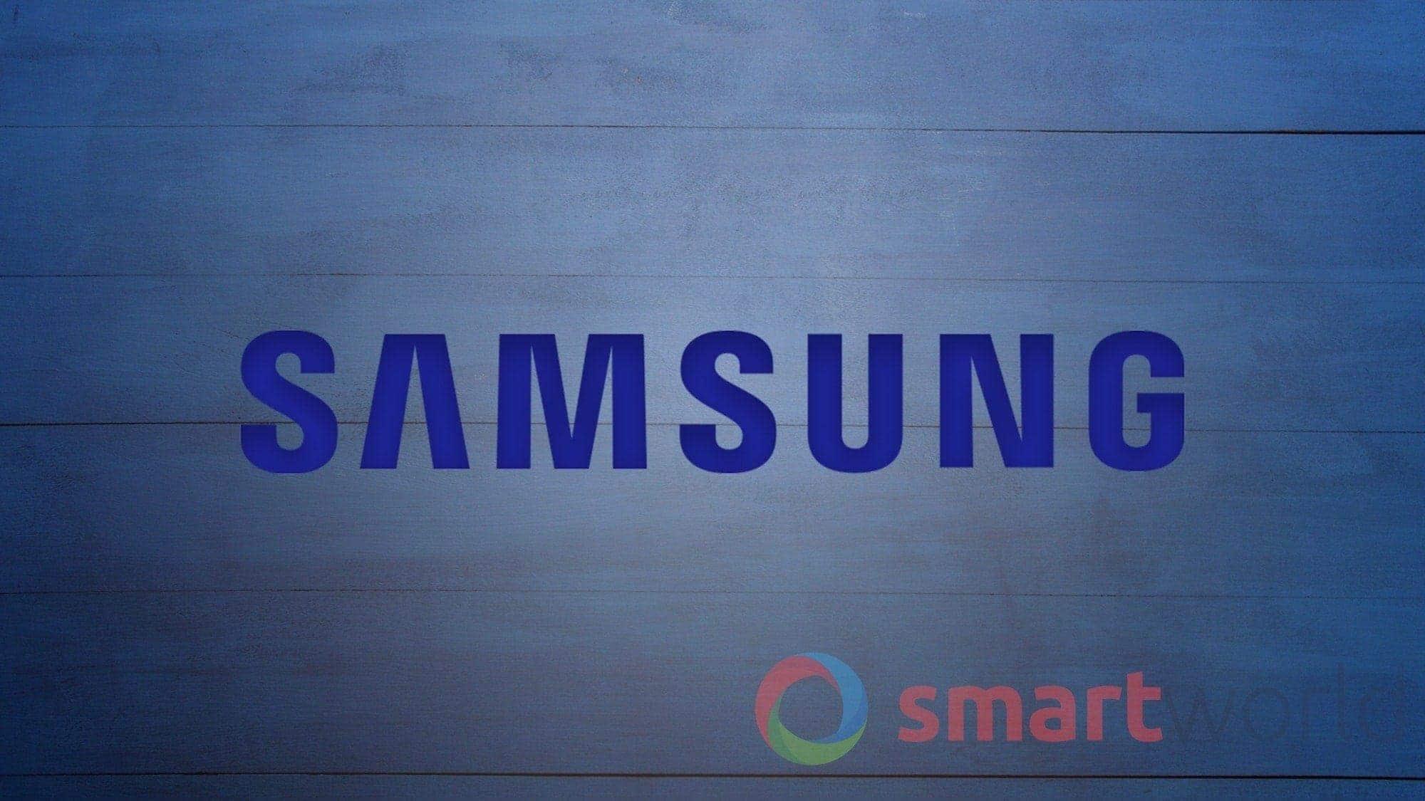 Samsung svela il nuovo sensore fotografi …