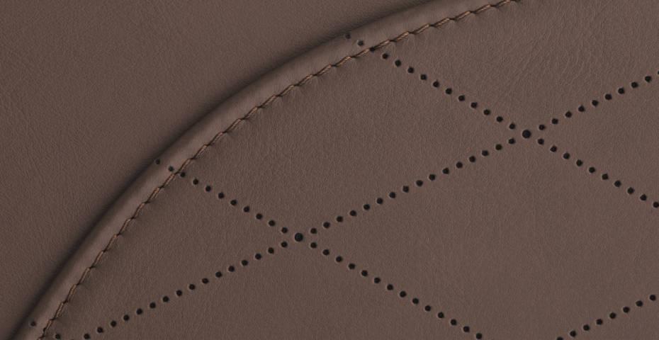 wallpaper_pleats