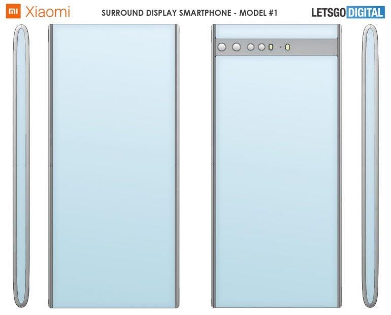 xiaomi-telefoon-doorlopend-display-770×620