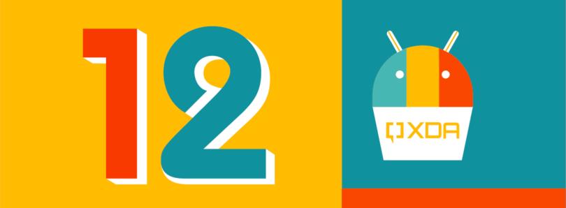 """Android 12 potrebbe introdurre le """"raccolte di widget"""" in stile iOS"""