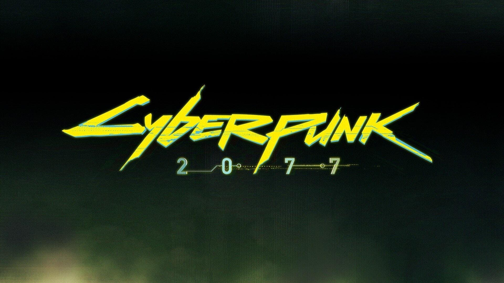 Clamorosa svendita di Cyberpunk 2077: a solo 10 dollari in USA