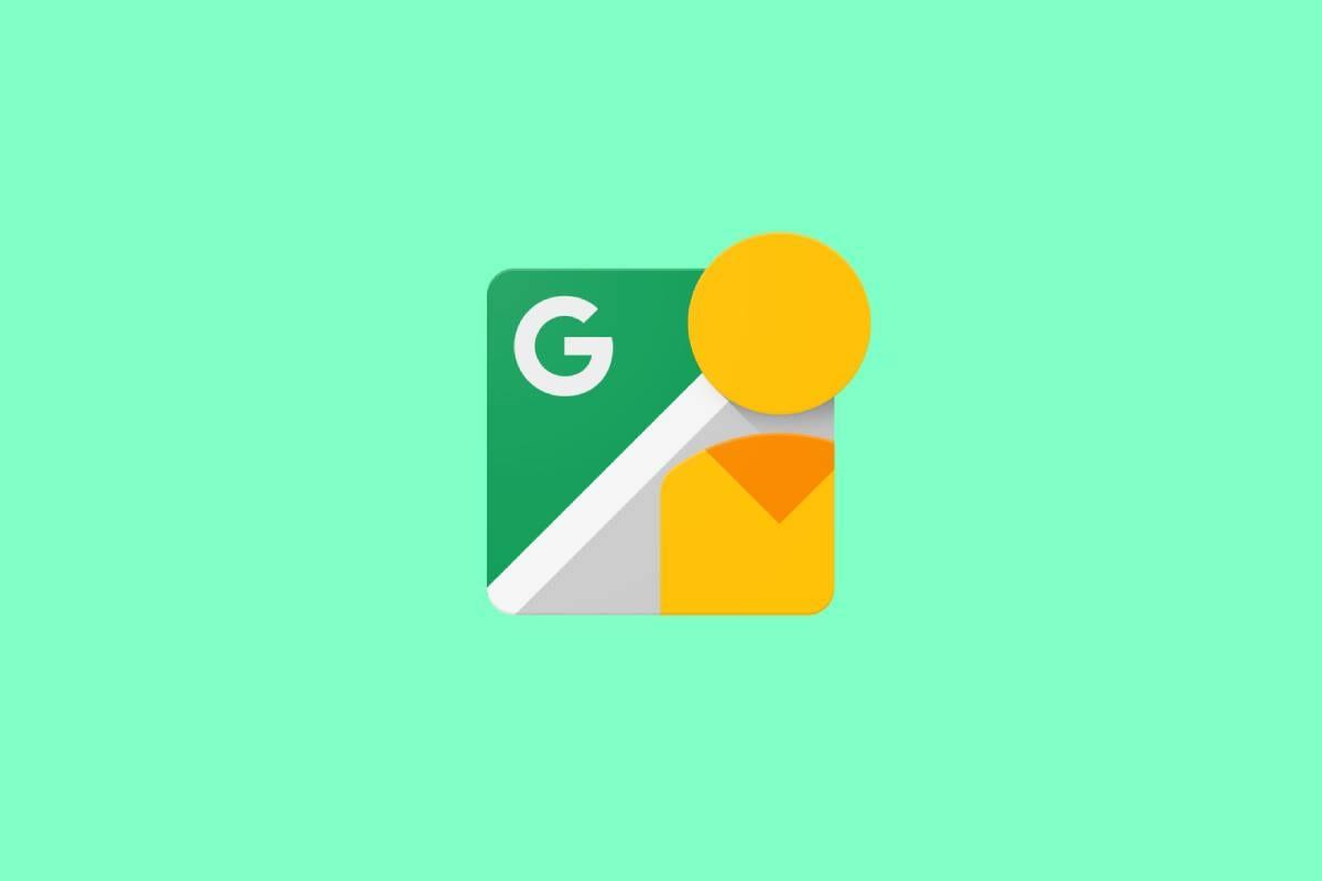 """Presto tutti potranno aggiungere i propri """"video"""" su Google Street View? (video)"""