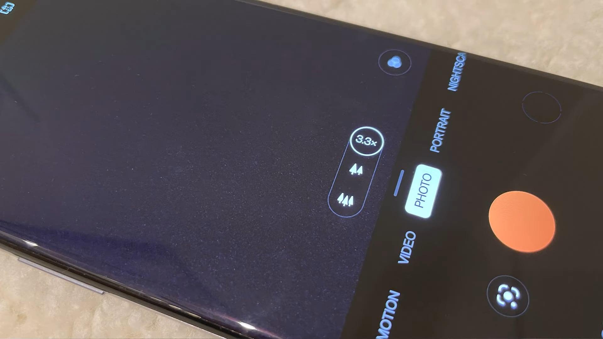 OnePlus 9 Pro – An Early Look 3-14 screenshot