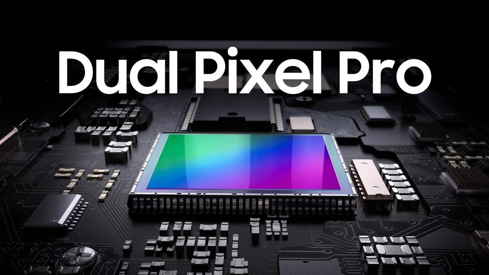 Samsung-ISOCELL-GN2-50MP-Camera-Sensor-Dual-Pixel-Pro