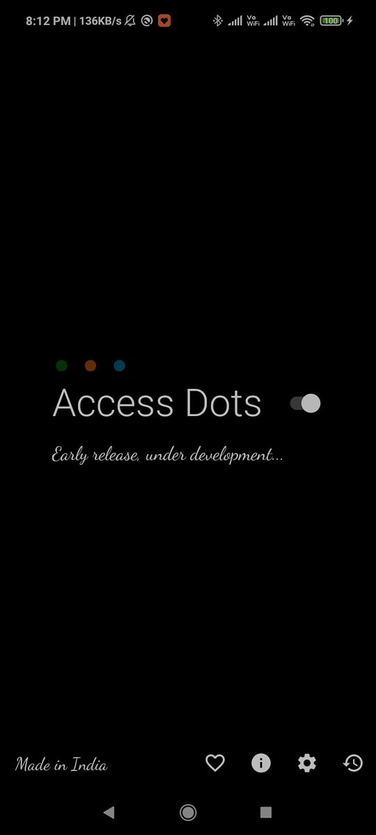 access-dots-ios-14-android-1