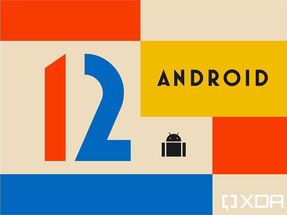 La rivoluzione grafica di Android 12: ecco parte delle novità che ci aspettano (foto)