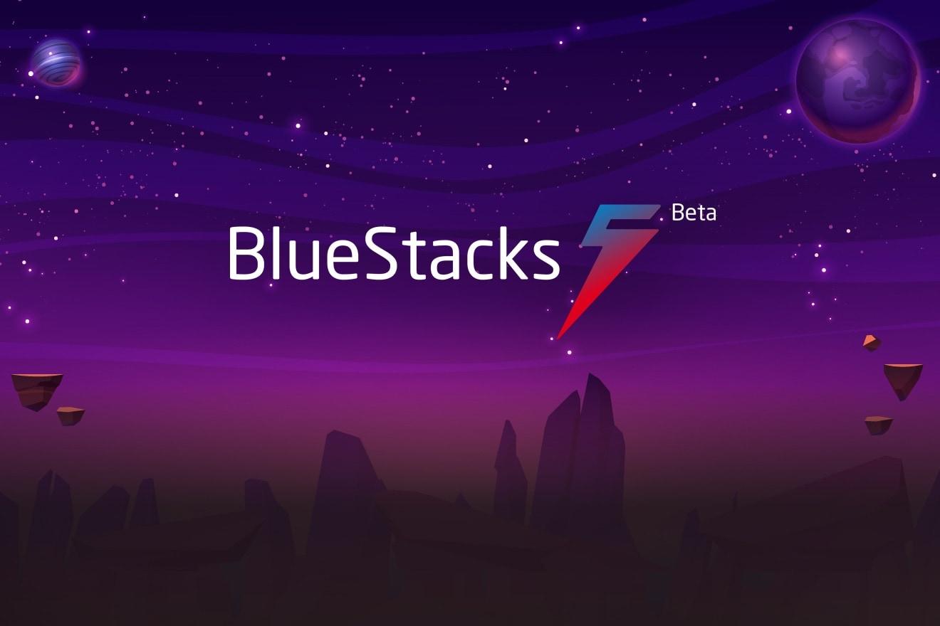 BlueStacks 5 è disponibile in beta: l'emulatore Android diventa più leggero e veloce