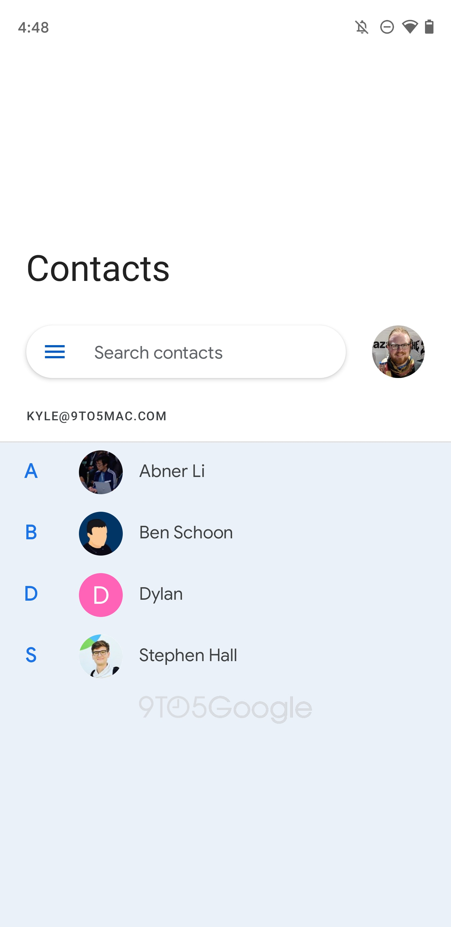 contacts-mockup-2