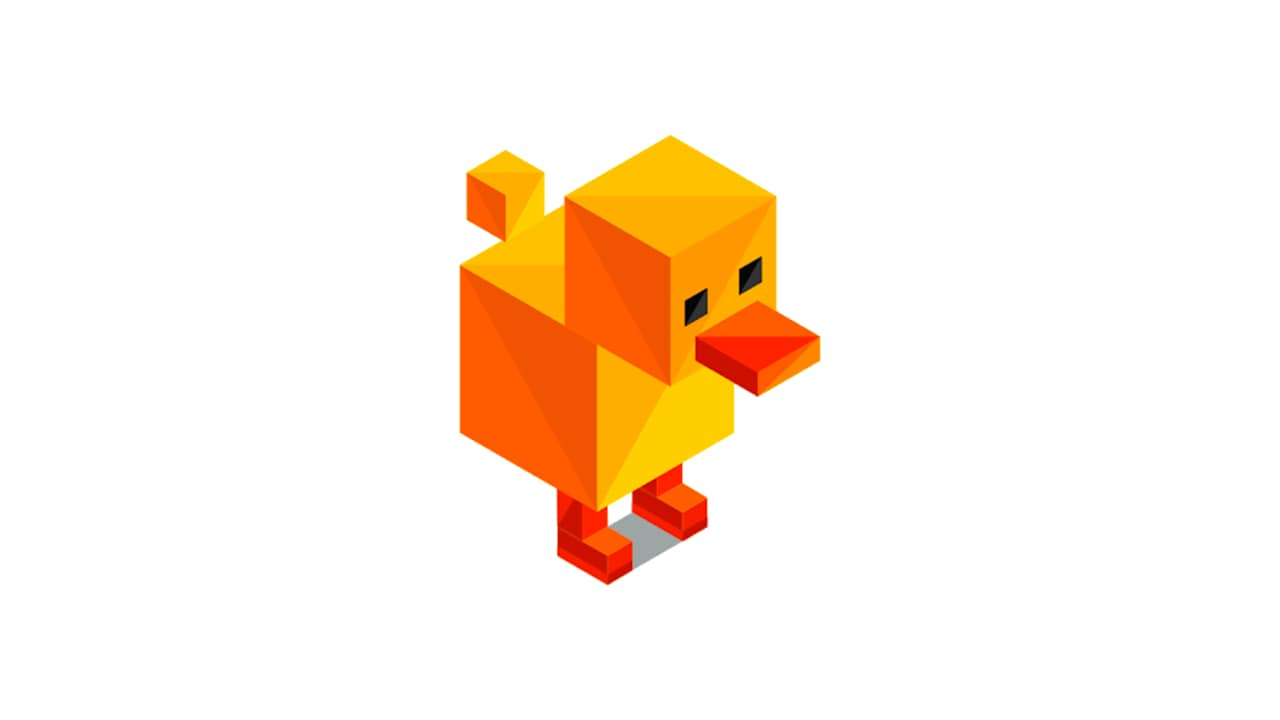 DuckStation è l'emulatore definitivo per i giochi PlayStation 1 (video)