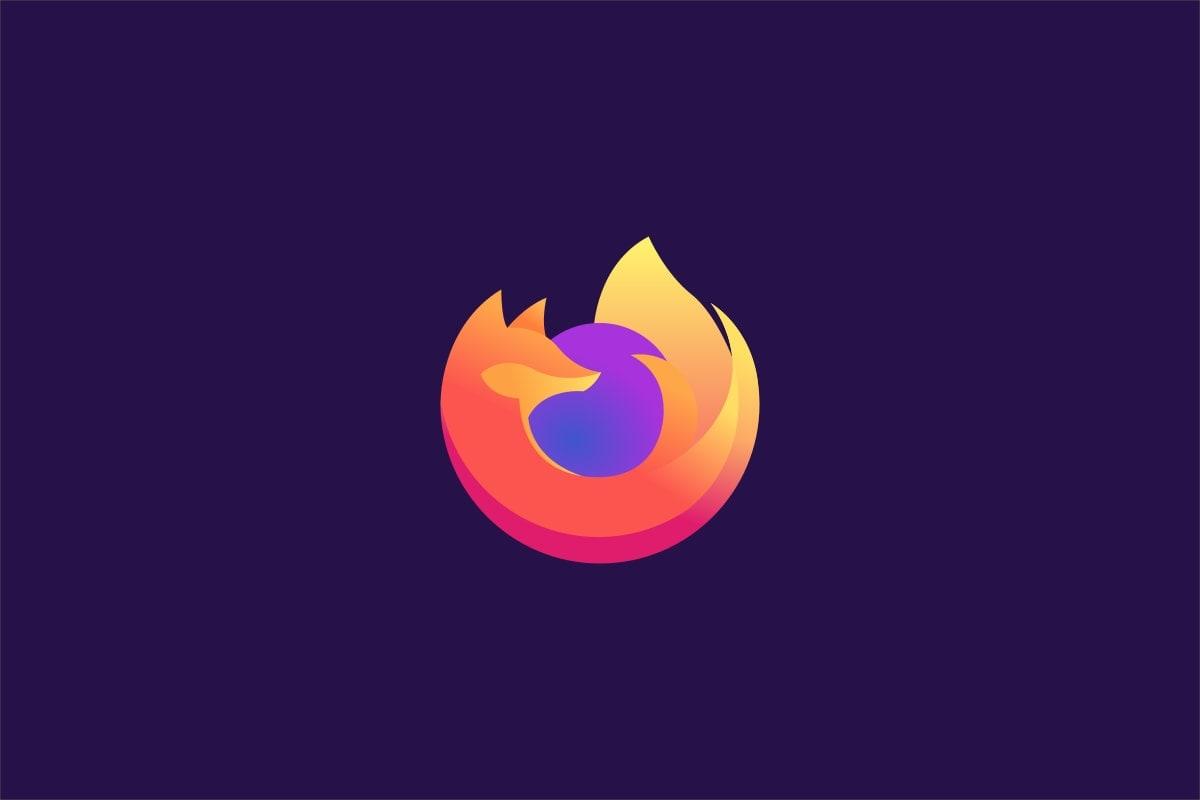 Su Firefox per Android è in arrivo il riempimento automatico per le carte di pagamento e gli indirizzi
