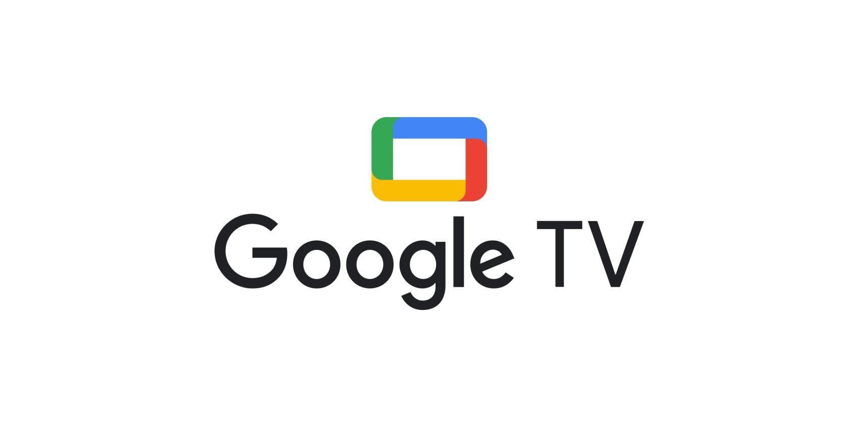 Google sta per riportare in vita lo spirito dell'app Android TV Remote Control (foto)