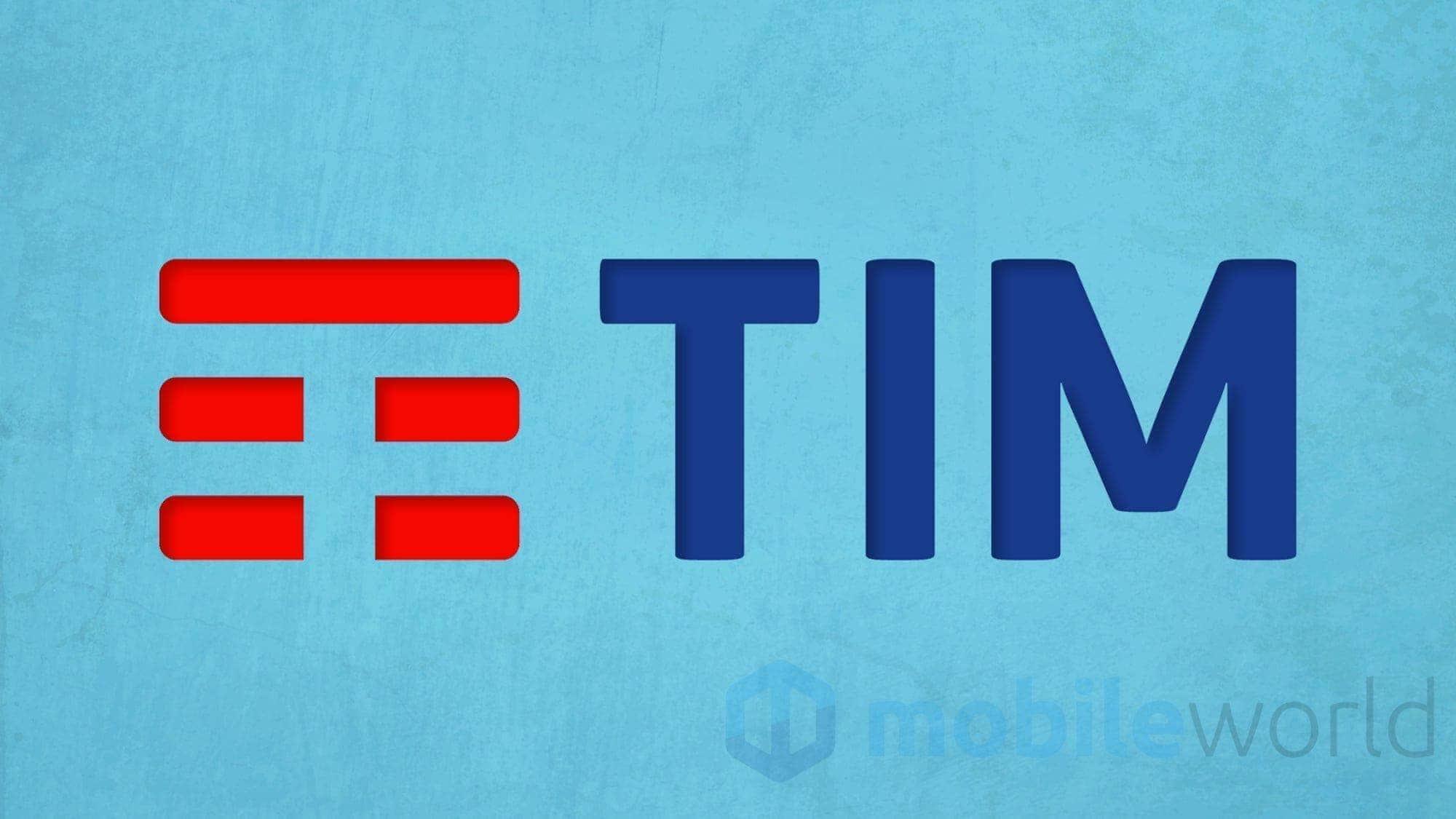 TIM predispone lo Switch-Off della rete in rame e partirà da Trento
