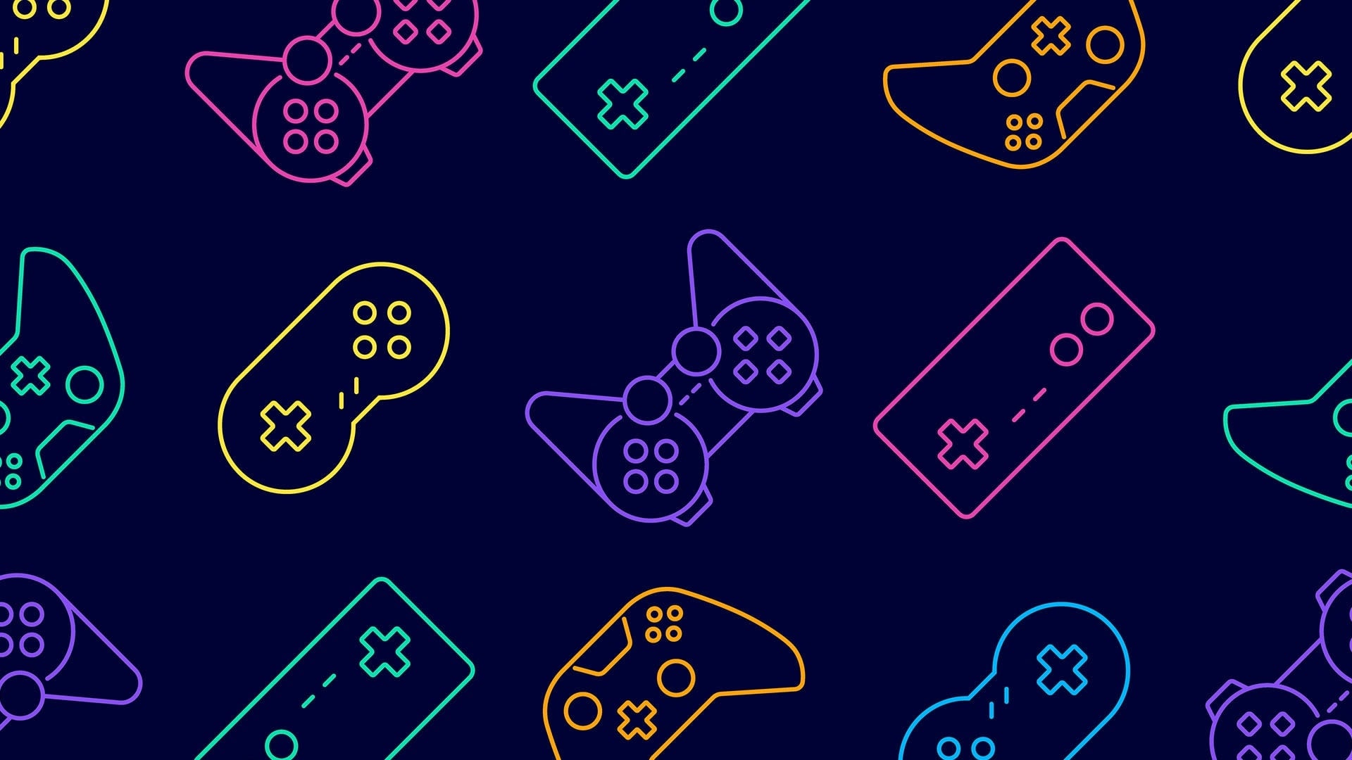 """IIDEA annuncia la terza edizione di """"First Playable"""" e gli Italian Video Game Awards 2021"""