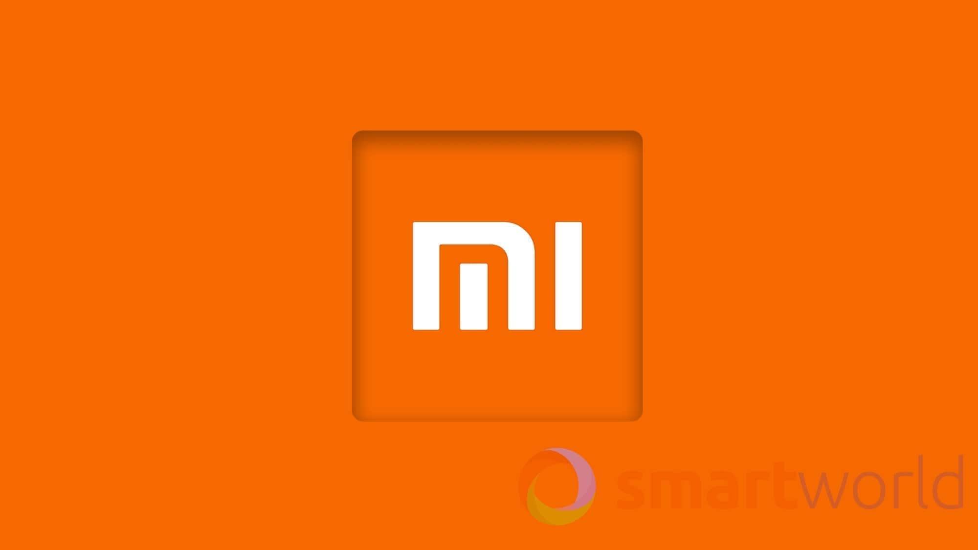 Xiaomi fa sul serio anche sui tablet: i  …