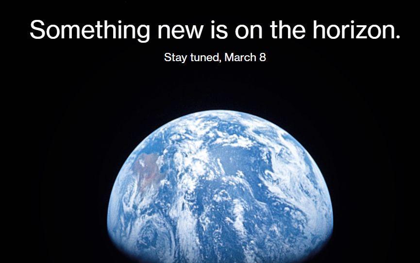 Voglia di OnePlus 9? Questo regalo potrebbe spingervi a prenderlo in preordine