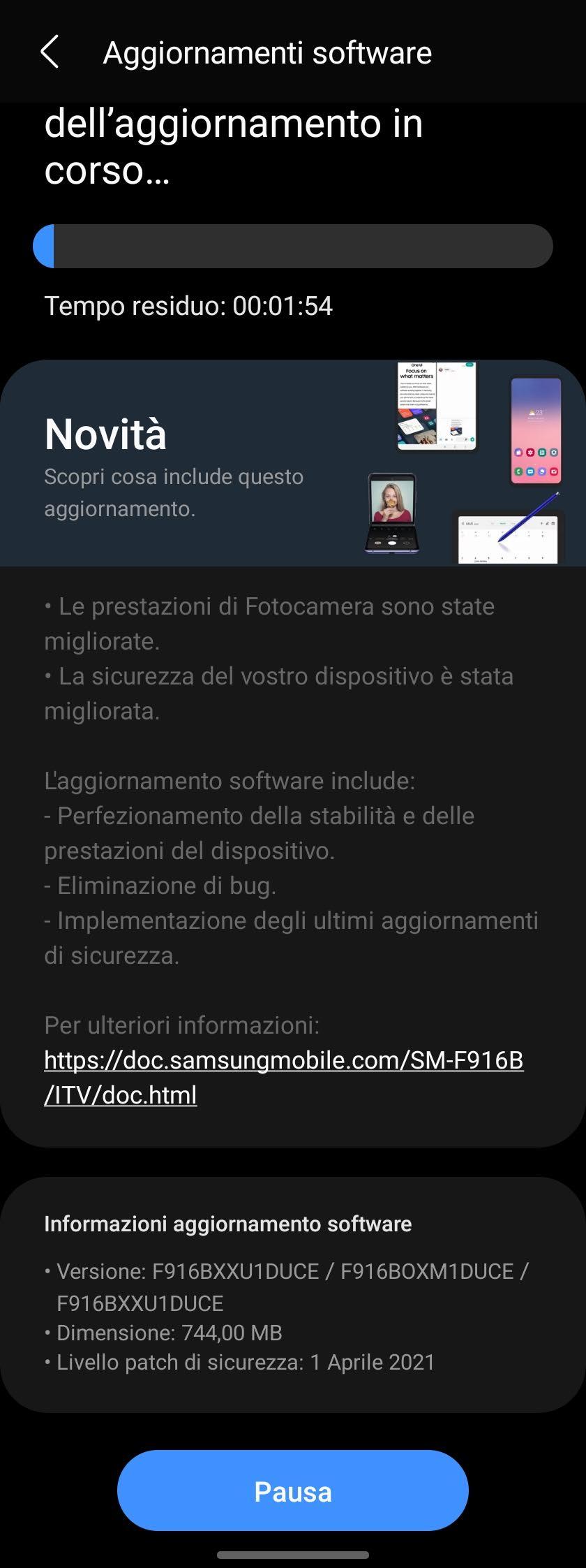 Screenshot_20210407-090429_Software update