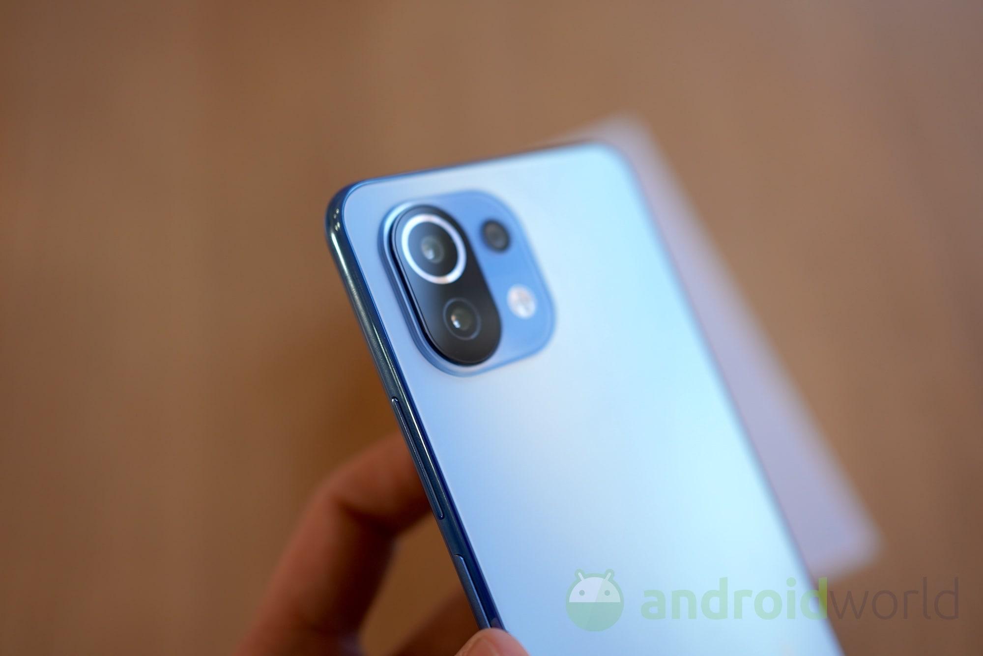 Xiaomi Mi 11 Lite def 03