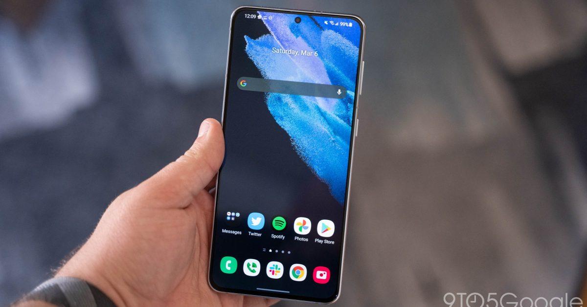 Samsung chiarisce la sua posizione circa gli aggiornamenti regolari per quattro anni