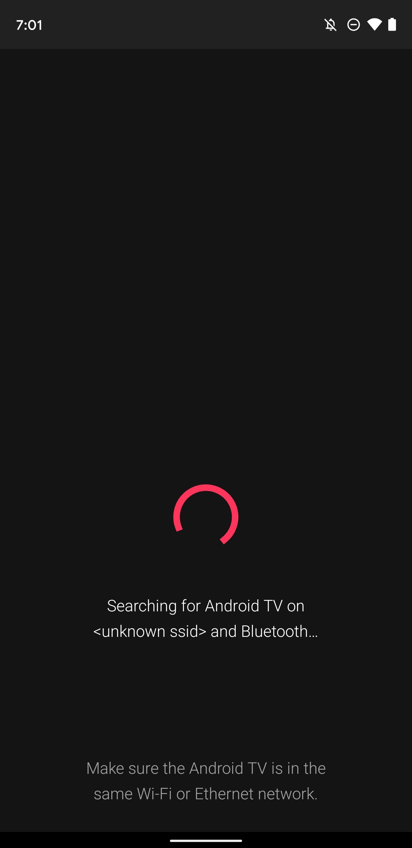 google-tv-app-remote-pairing