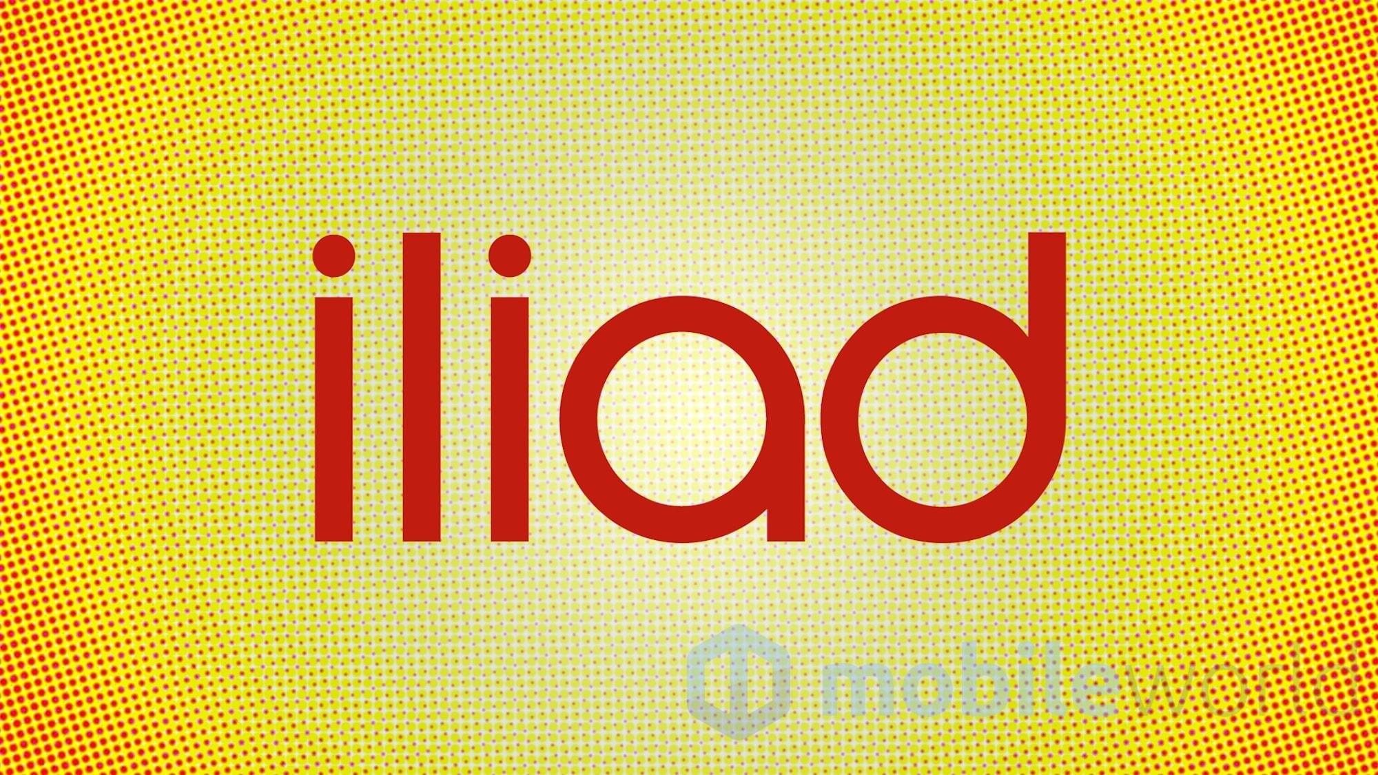 Iliad compra il 12% di Unieuro: da oggi è il primo azionista