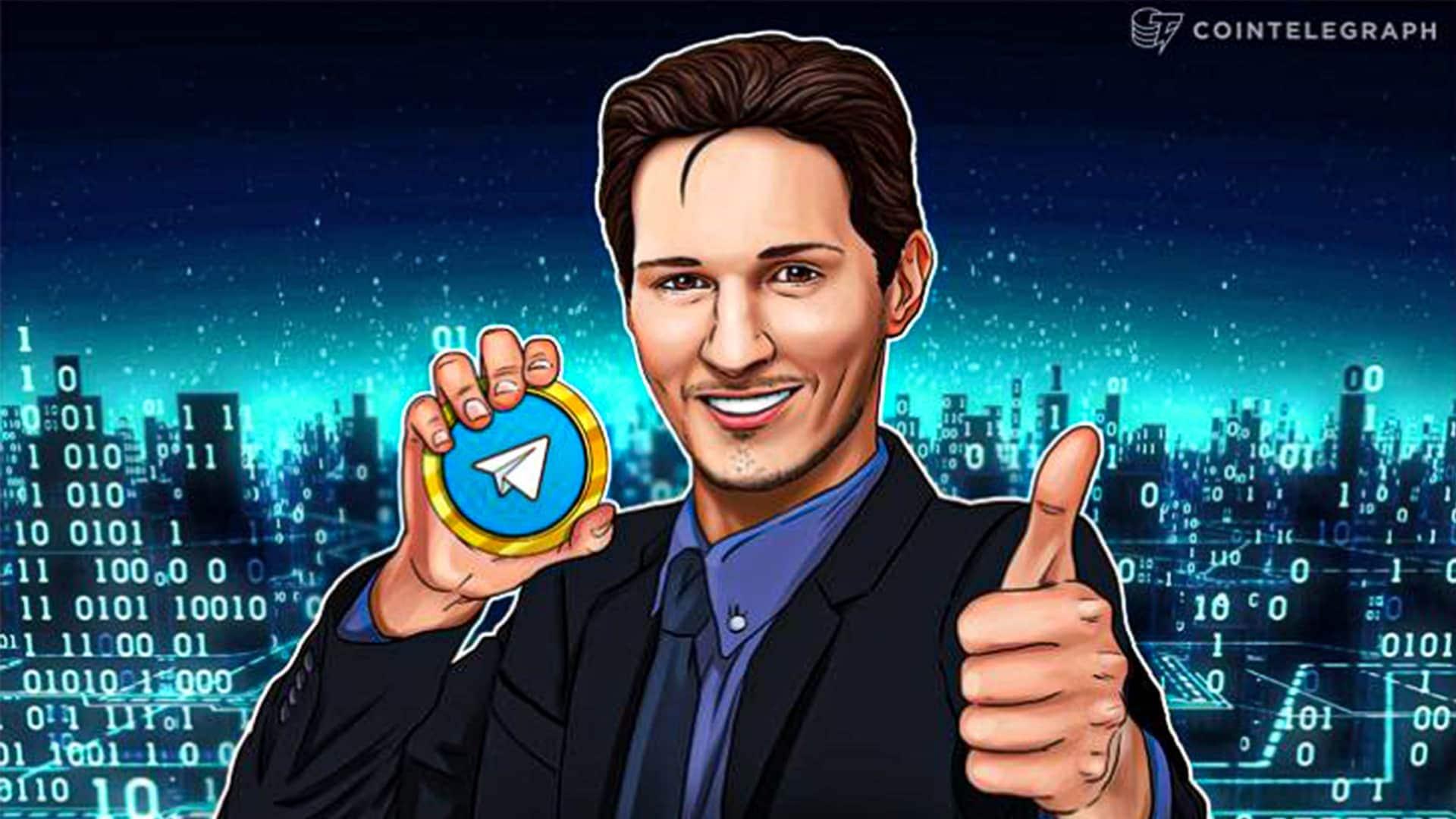 Telegram invita a bypassare il Play Store